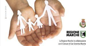 L'immagine della Giornata regionale della famiglia
