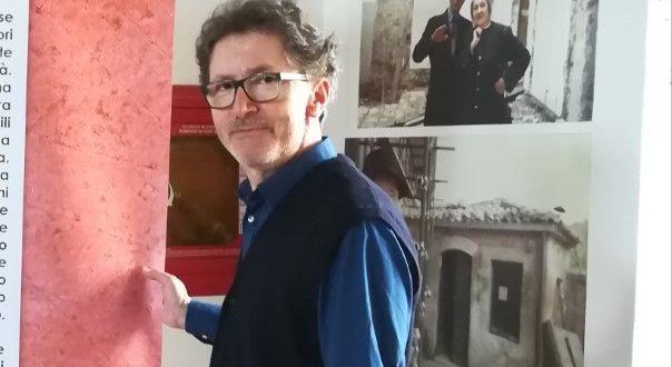 Paolo Gobbi