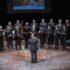 Il Coro dell'Uteam al Feronia