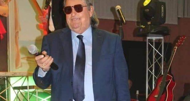 Giovanni Caciorgna