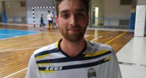 Nicola Nardi
