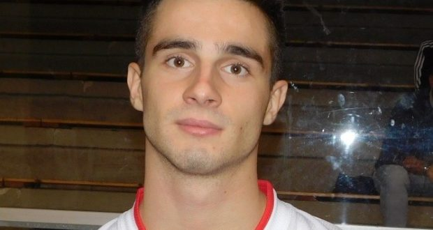 Luca Giuliani
