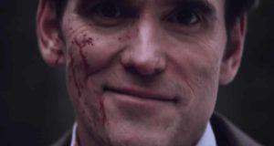 La casa di Jack (Matt Dillon)