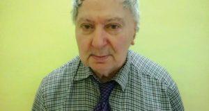 Giancarlo Tacchi