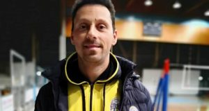 Mario Cocchi