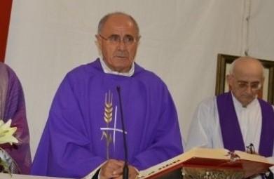 Don Aldo Romagnoli