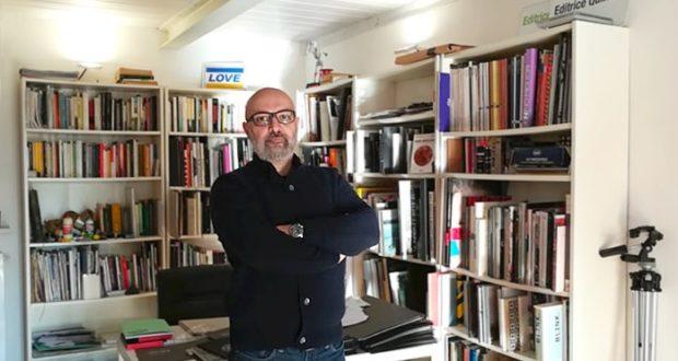 Roberto Maggiori