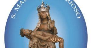 L'immagine della Vergine