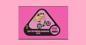 L'immagine dell'iniziativa che richiama l'antico logo della Coppa