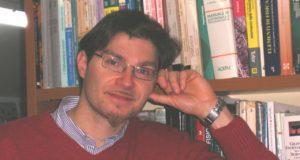 Stefano Leonesi