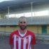 Montanari, autore del gol-partita