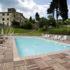 Una villa con piscina della rete Homelike Villas