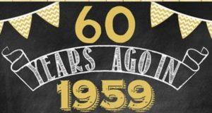 A Villa Berta la festa dei sessantenni