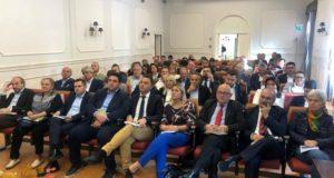 Assemblea Anci ad Ancona