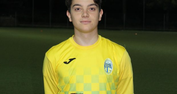 Nicola Rapaccioni
