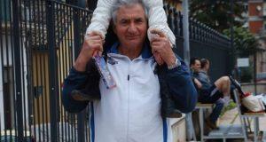 Mario Scagnetti