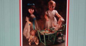 L'immagine della locandina della mostra