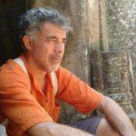 Roberto Cellocco