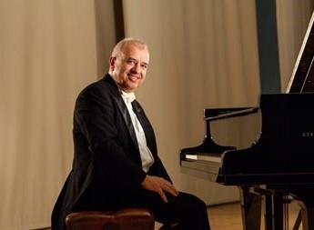 Paolo Vergari
