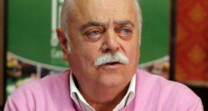 Pettinari, presidente della Provincia