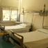Ospedale di San Severino