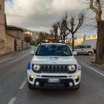 Polizia locale continuamente allertata a causa di danneggiamenti e disagi