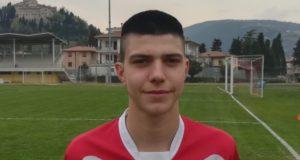 Giacomo Simonetti