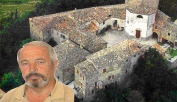 Giovanni Papavero