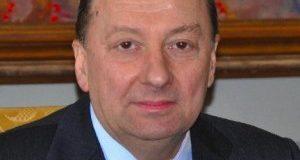 Gianni Rossetti