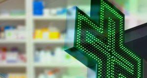 Farmacie aperte con lo stesso orario anche dopo il ritorno all'ora legale