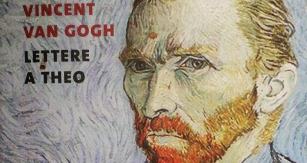 La copertina del libro suggerito