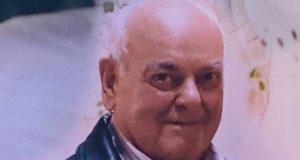 Paolo Pettinari