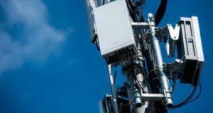 Antenne per la telefonia