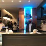Il Pino's Bar