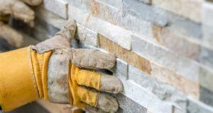 Completati lavori di ristrutturazione post sisma che hanno interessato diversi immobili