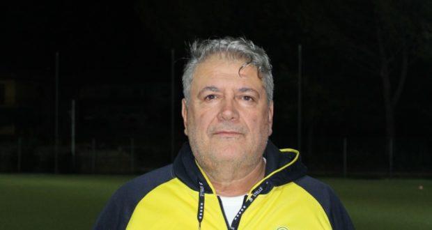 Mister Francescangeli