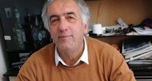 Piero Pieraligi
