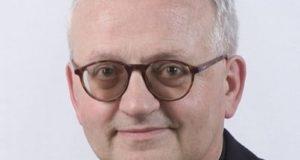 Mons. Angelo Fagiani