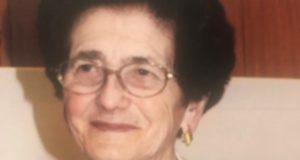 Leondina Cerquoni Scuriatti
