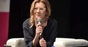 Giulia Corsalini