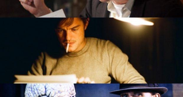 Immagini dei film