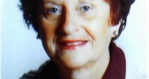 Maria Vittoria Lupidi