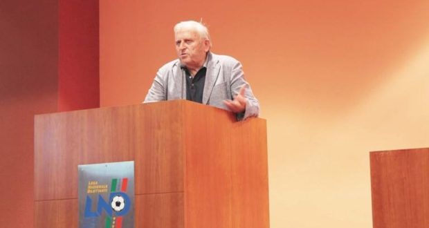 Paolo Cellini