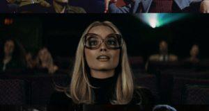 I cinque film