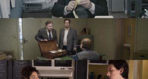 Scene dei film