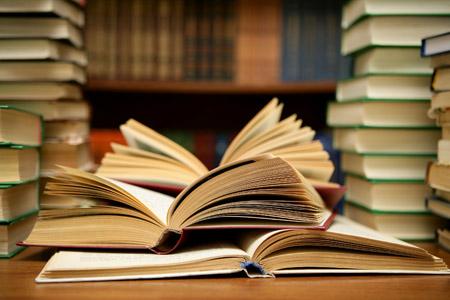 Domanda entro il 25 ottobre per i libri di testo gratuiti o semigratuiti
