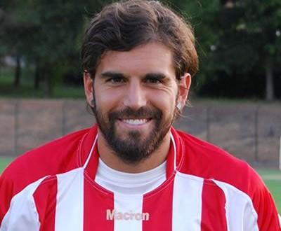 Matteo Mulinari