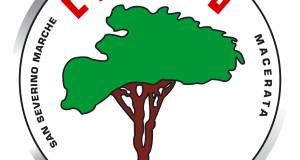 Il logo della frazione di Cesolo