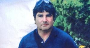 Fabio Cingolani