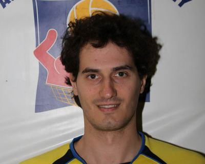Federico Fiori